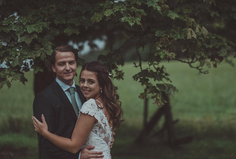 bröllopsfoto_borås_fotograf_max_norin-48.jpg