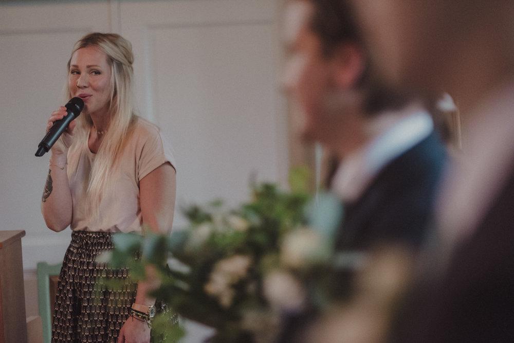 bröllopsfoto_borås_fotograf_max_norin-66.jpg