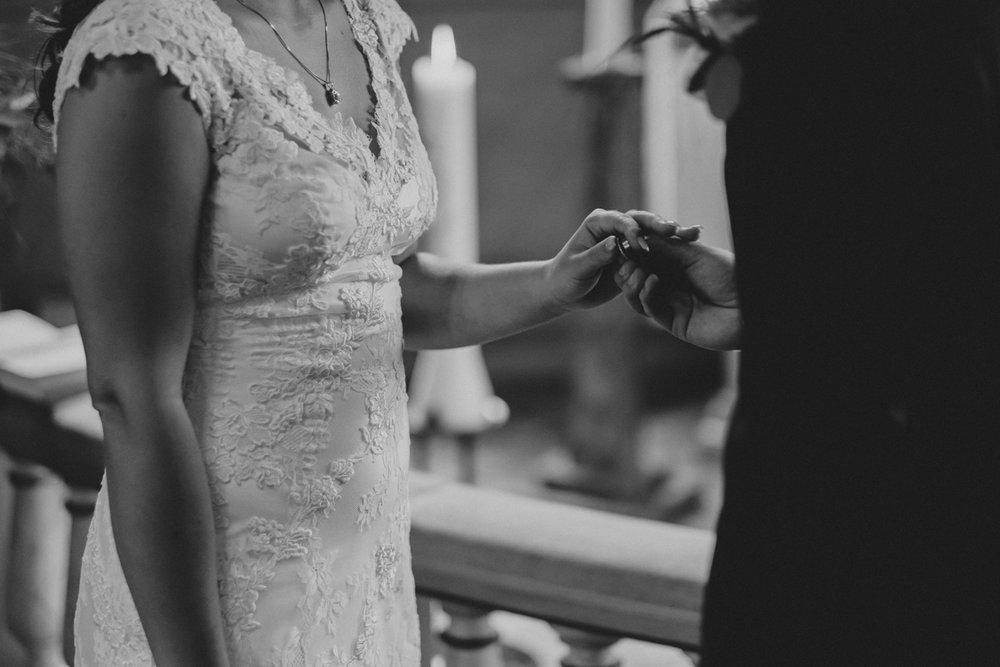 bröllopsfoto_borås_fotograf_max_norin-72.jpg