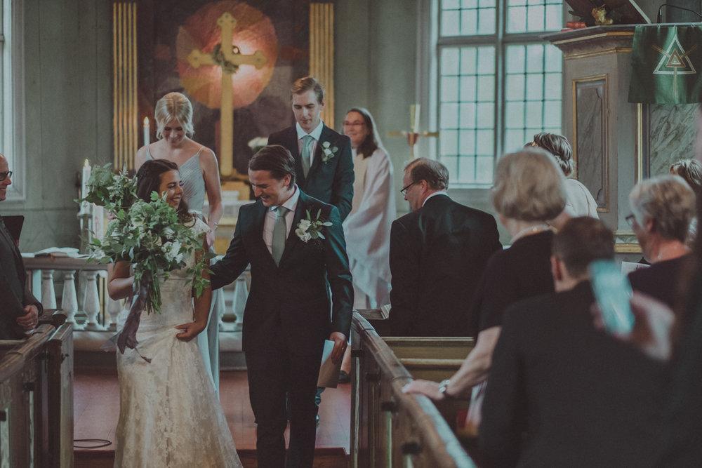 bröllopsfoto_borås_fotograf_max_norin-78.jpg