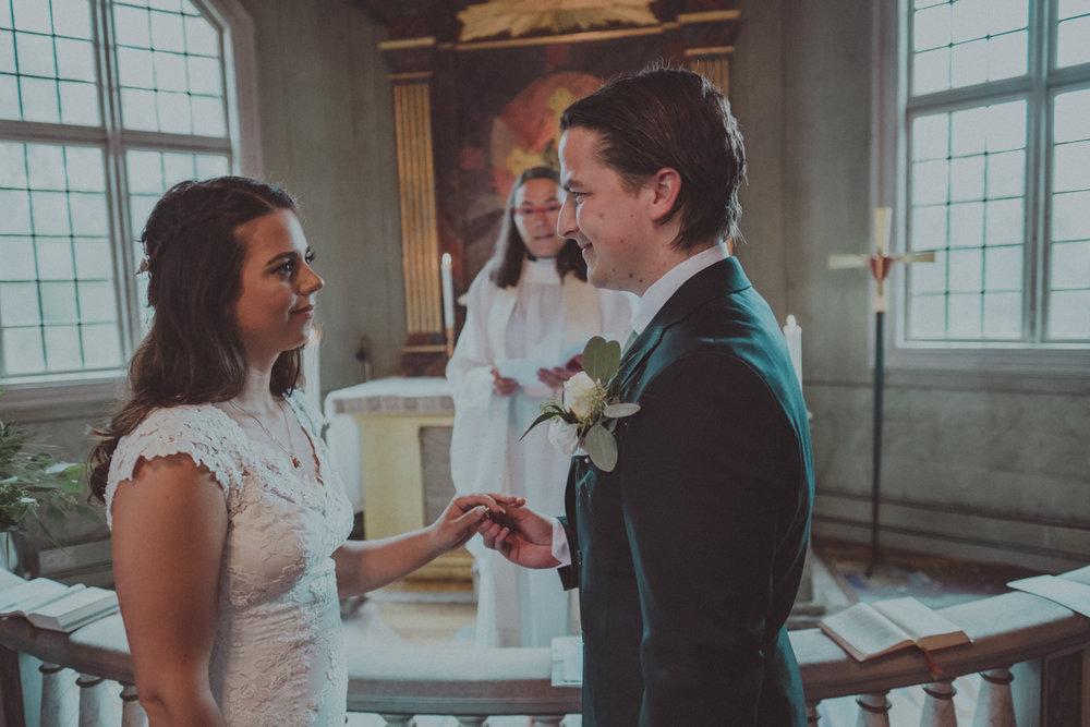 bröllopsfoto_borås_fotograf_max_norin-80.jpg