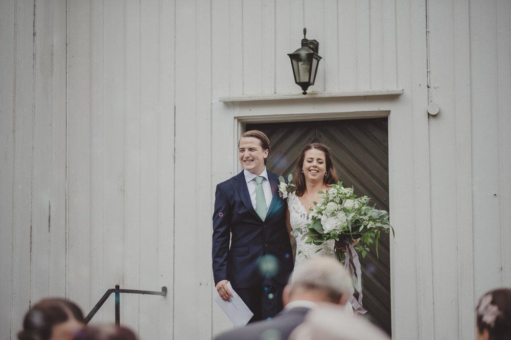 bröllopsfoto_borås_fotograf_max_norin-83.jpg