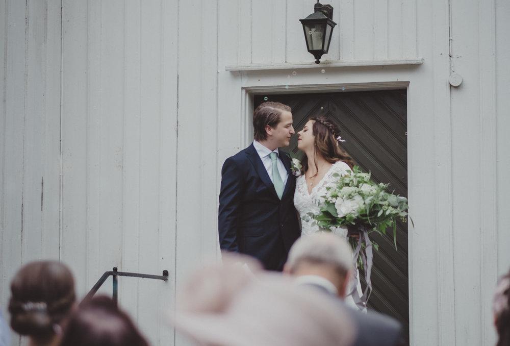 bröllopsfoto_borås_fotograf_max_norin-84.jpg