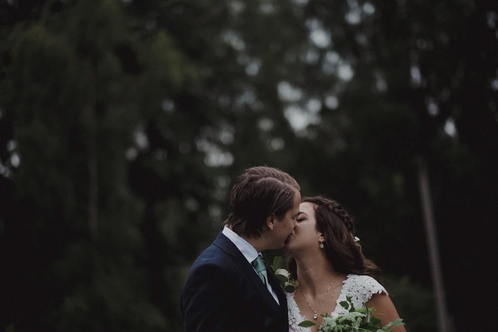 bröllopsfoto_borås_fotograf_max_norin-88.jpg