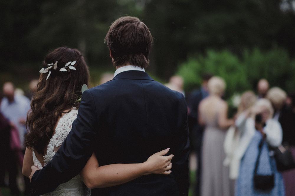 bröllopsfoto_borås_fotograf_max_norin-89.jpg