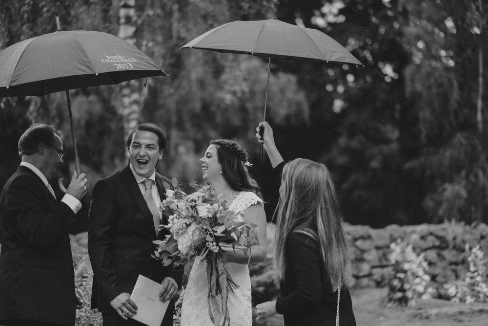 bröllopsfoto_borås_fotograf_max_norin-91.jpg