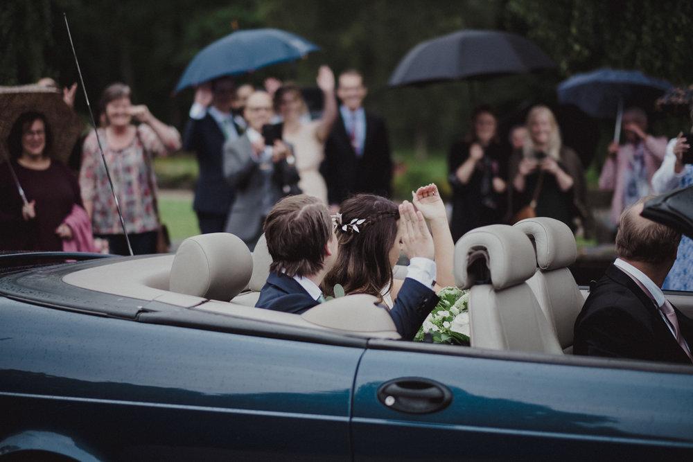 bröllopsfoto_borås_fotograf_max_norin-92.jpg