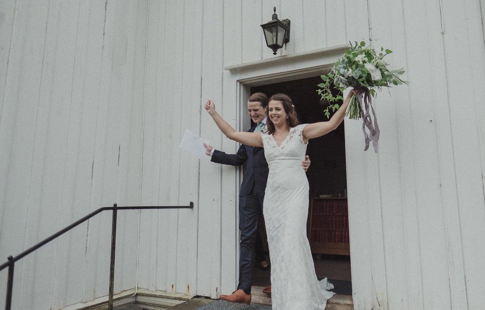 bröllopsfoto_borås_fotograf_max_norin-93.jpg