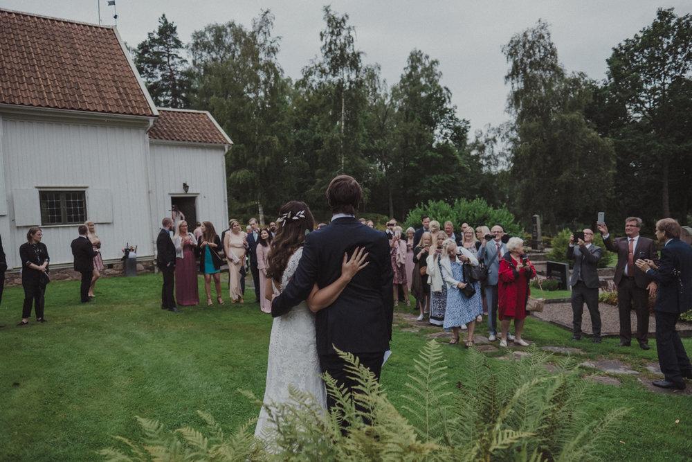 bröllopsfoto_borås_fotograf_max_norin-95.jpg