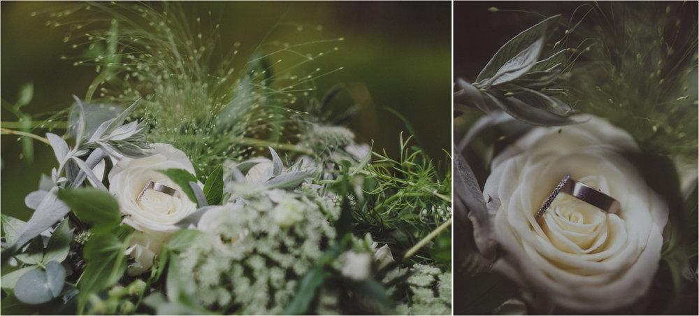 bröllopsfoto_borås_fotograf_max_norin-102.jpg