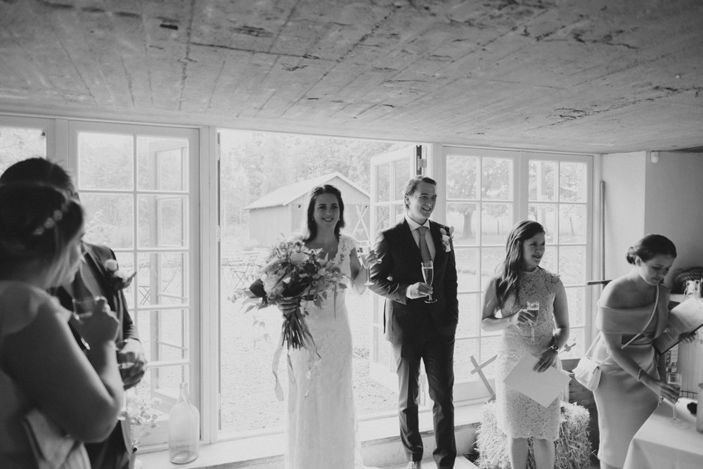 bröllopsfoto_borås_fotograf_max_norin-110.jpg
