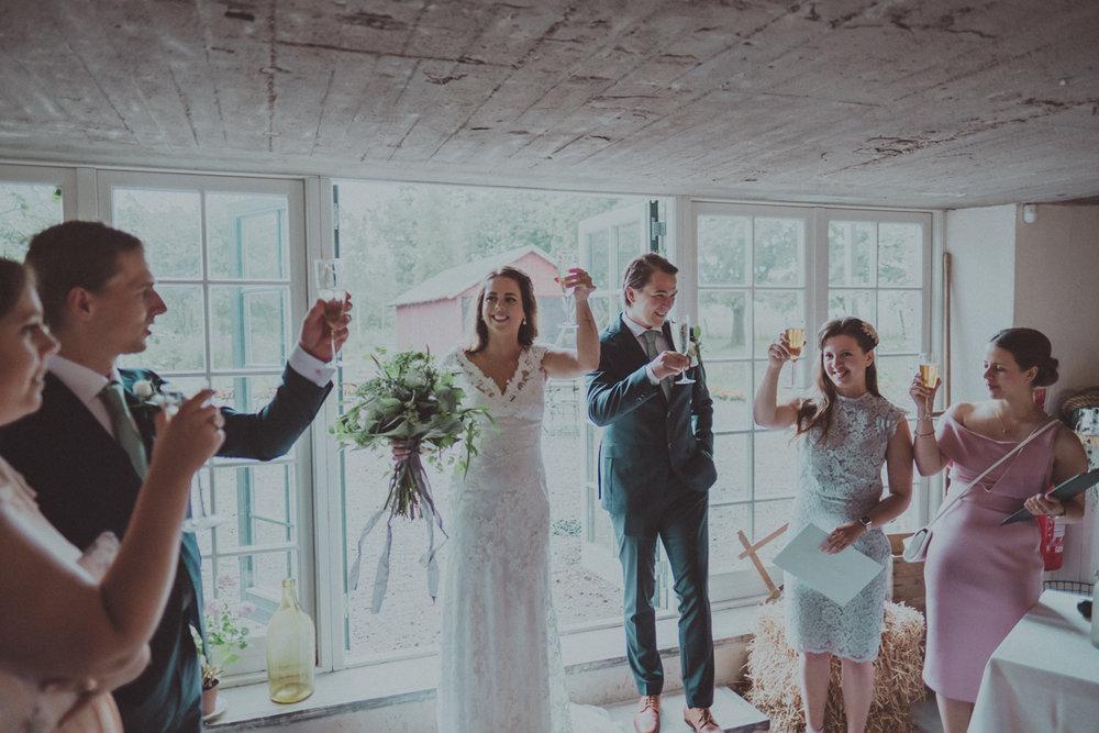 bröllopsfoto_borås_fotograf_max_norin-109.jpg