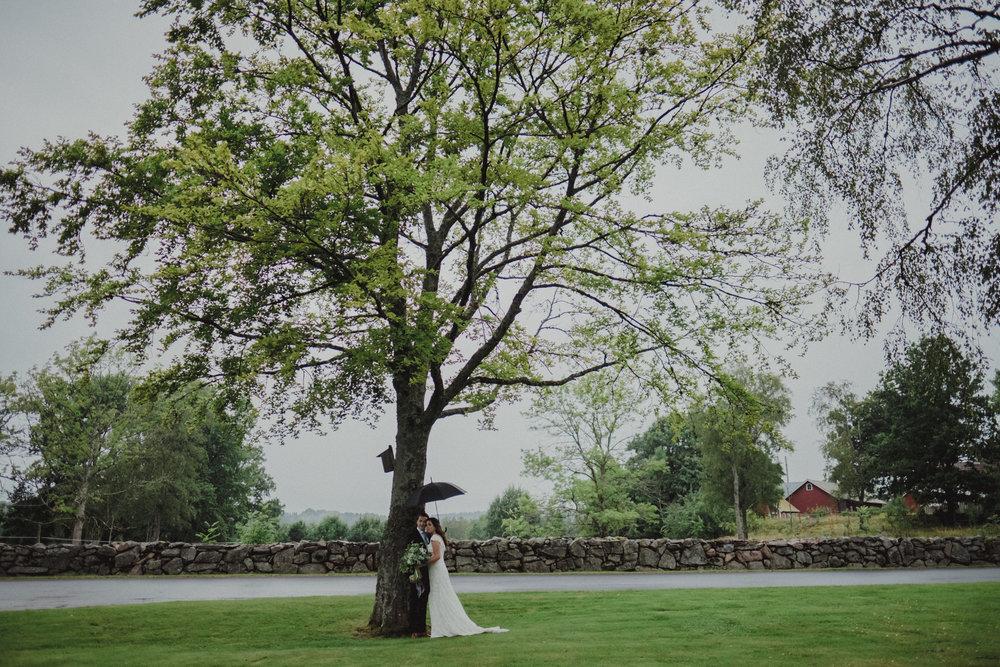 bröllopsfoto_borås_fotograf_max_norin-192.jpg