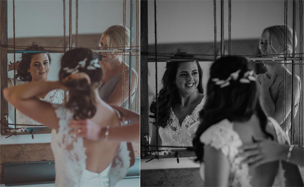 bröllopsfoto_borås_fotograf_max_norin-7 kopiera.jpg