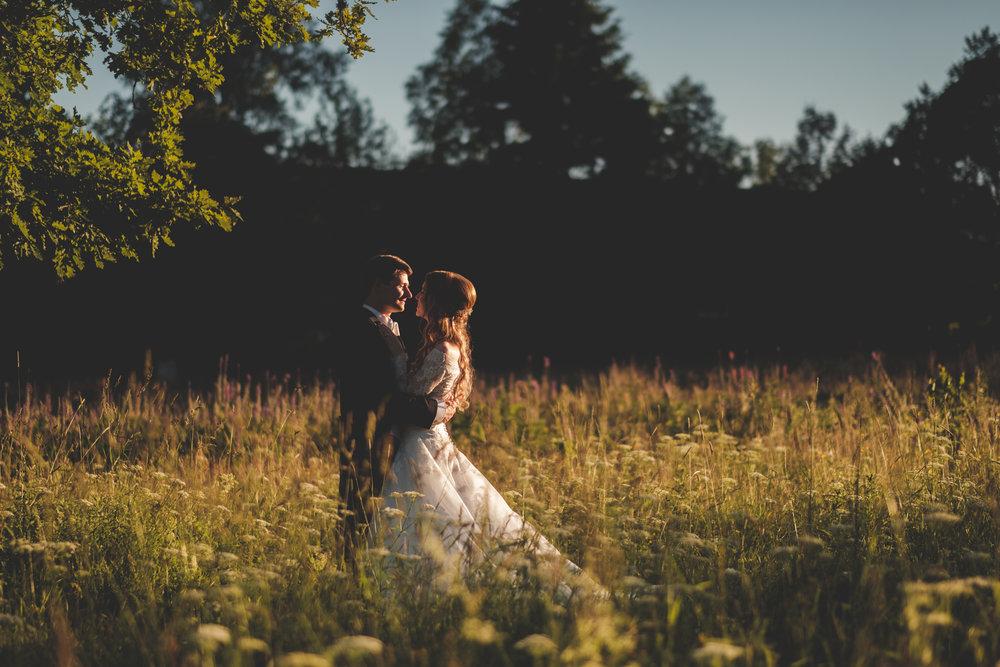 Bröllopsfoto-Borås-Max-Norin-647.jpg