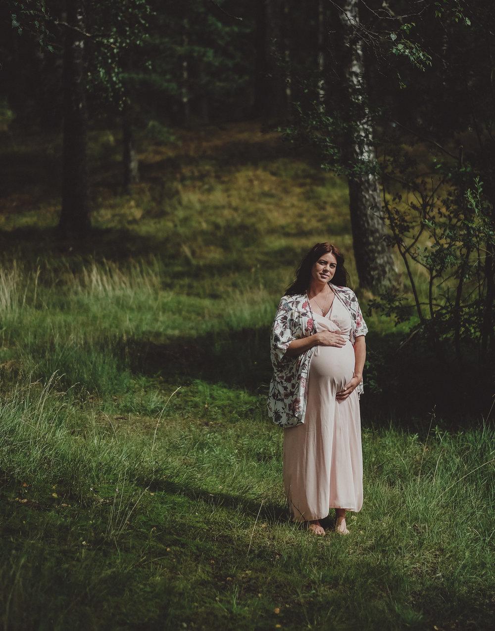 porträtt_borås_fotograf_max_norin-4.jpg