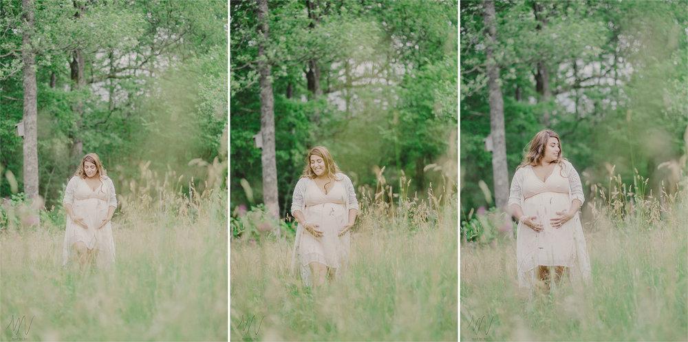 gravidfoto-Fotograf-Max-Norin-borås-15.jpg