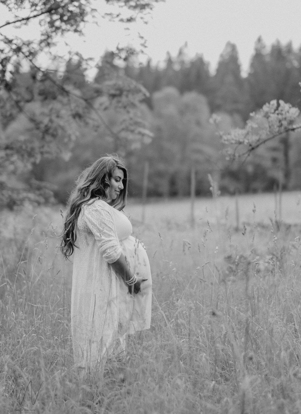 gravidfoto-Fotograf-Max-Norin-borås-24.jpg