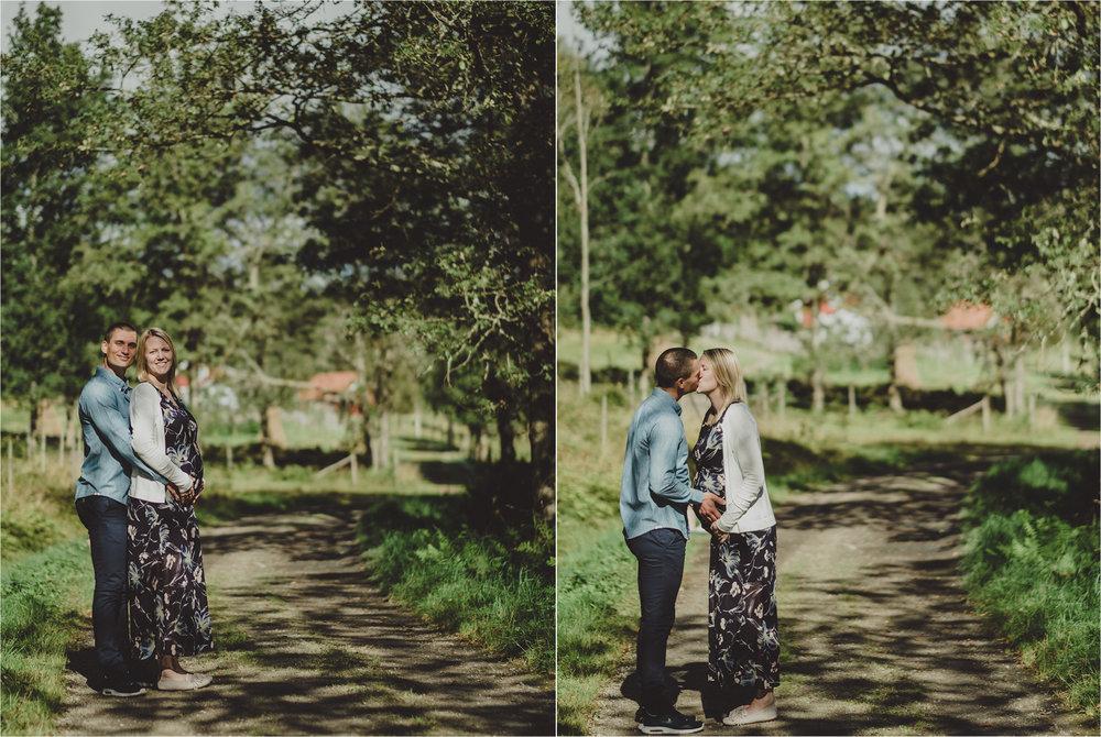 gravidfoto-fotograf-max-norin-2 kopiera.jpg
