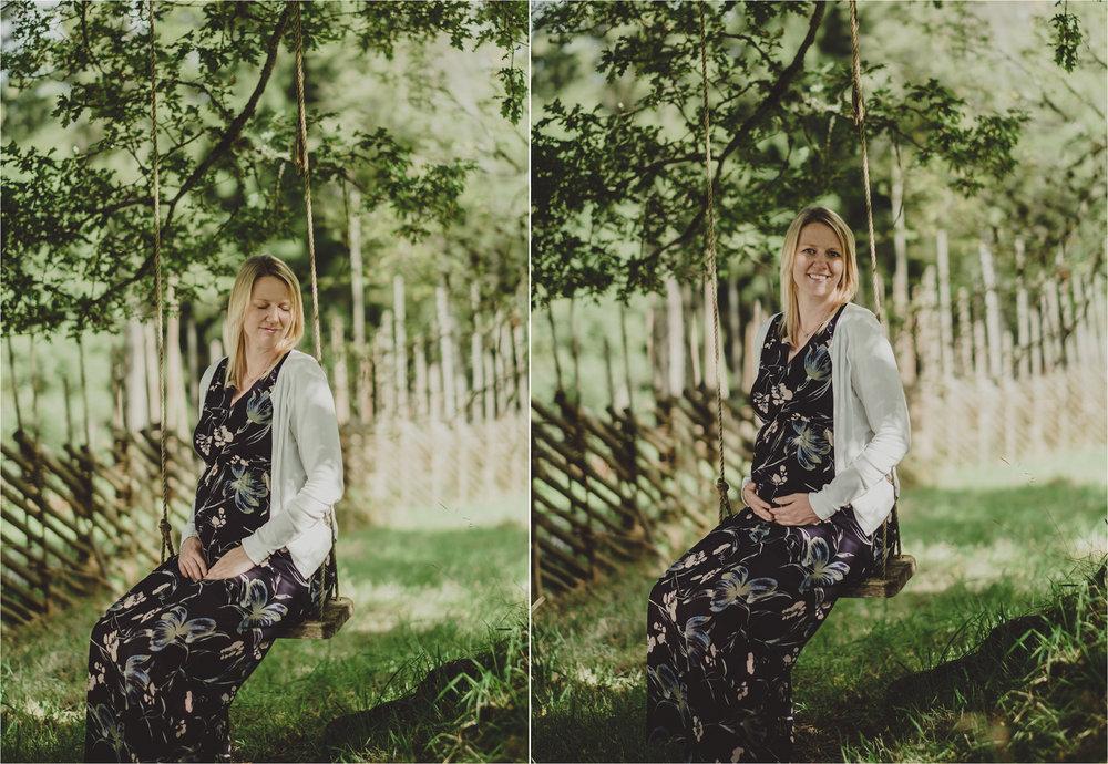 gravidfoto-fotograf-max-norin-19 kopiera.jpg
