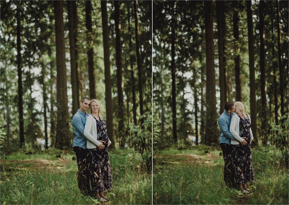 gravidfoto-fotograf-max-norin-26 kopiera.jpg