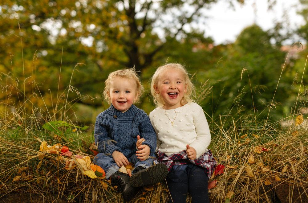 barnfoto-fotograf-max-norin-1.jpg