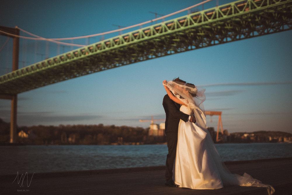 bröllopsfoto-fotograf-max-norin-1-2.jpg