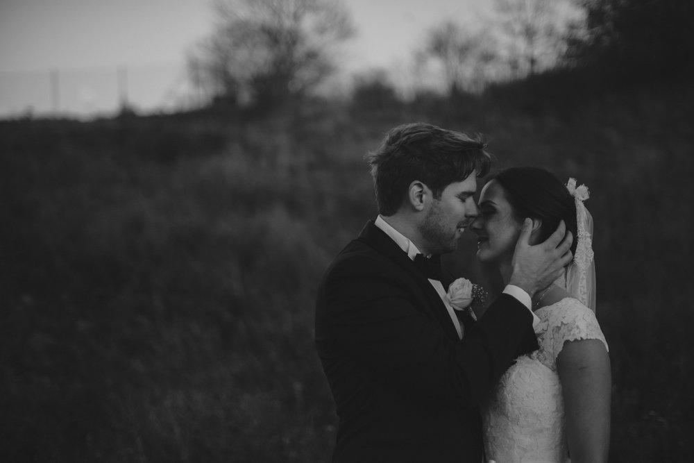 bröllopsfoto-fotograf-max-norin-35.jpg
