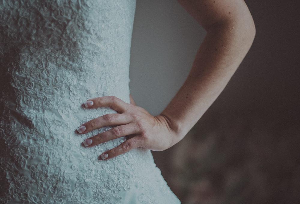 bröllopsfoto-fotograf-max-norin-3.jpg