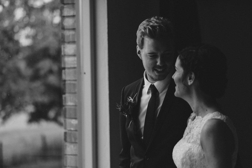 bröllopsfoto-fotograf-max-norin-31.jpg