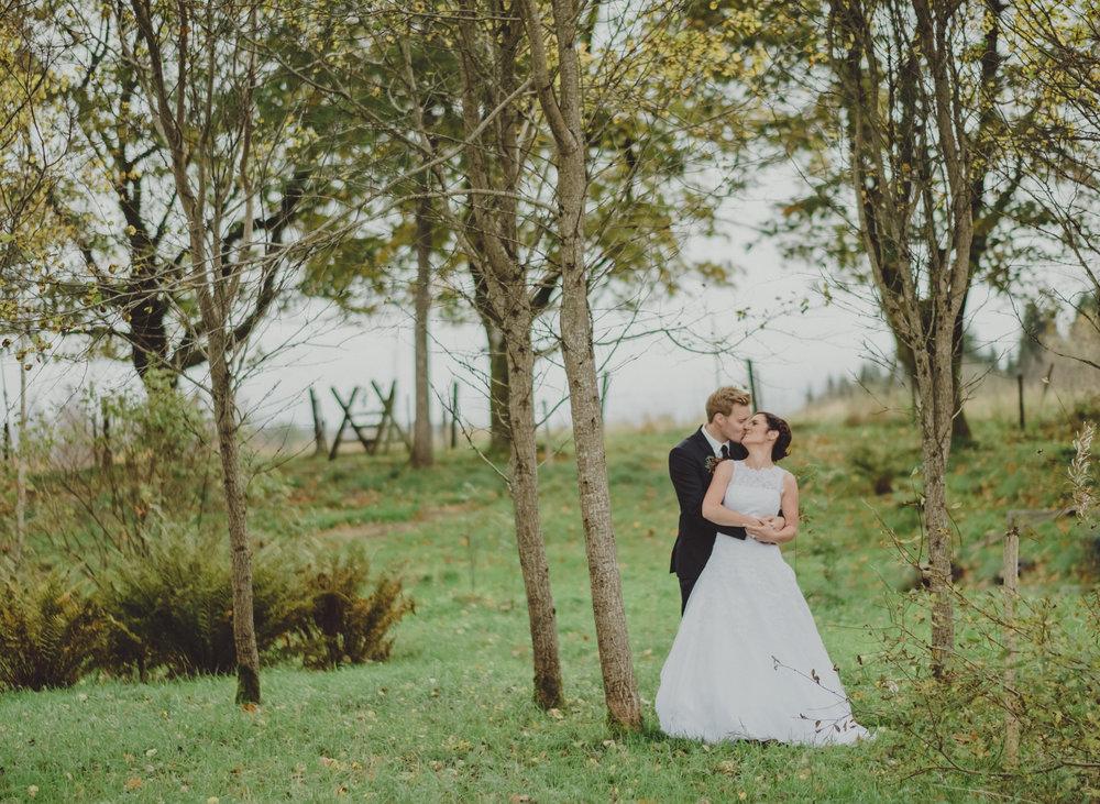 bröllopsfoto-fotograf-max-norin-52.jpg