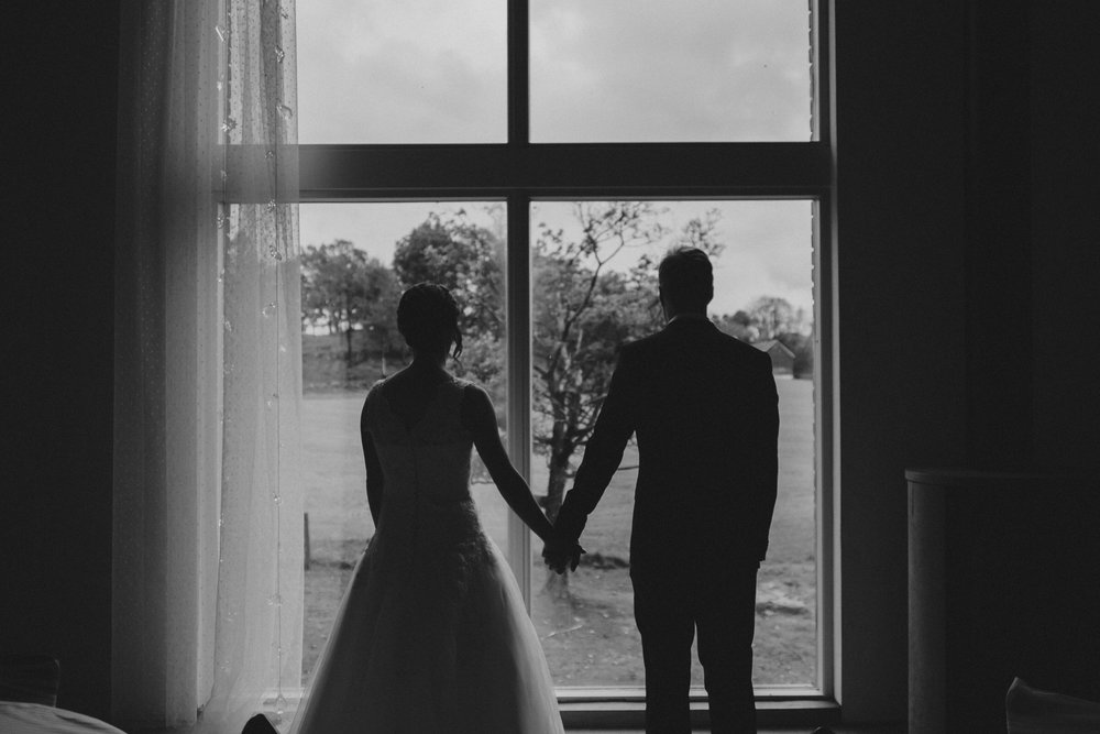 bröllopsfoto-fotograf-max-norin-54.jpg