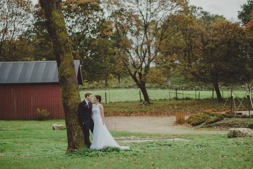bröllopsfoto-fotograf-max-norin-53.jpg