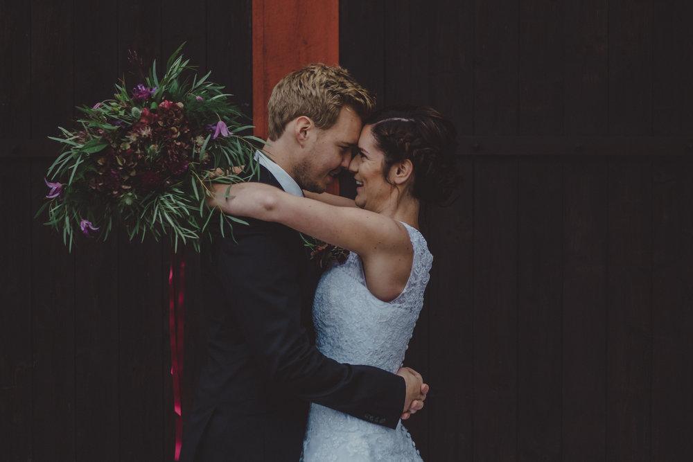 bröllopsfoto-fotograf-max-norin-60.jpg