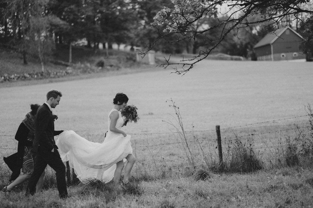 bröllopsfoto-fotograf-max-norin-63.jpg