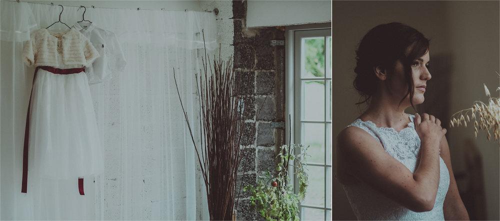 bröllopsfoto-fotograf-max-norin-91.jpg