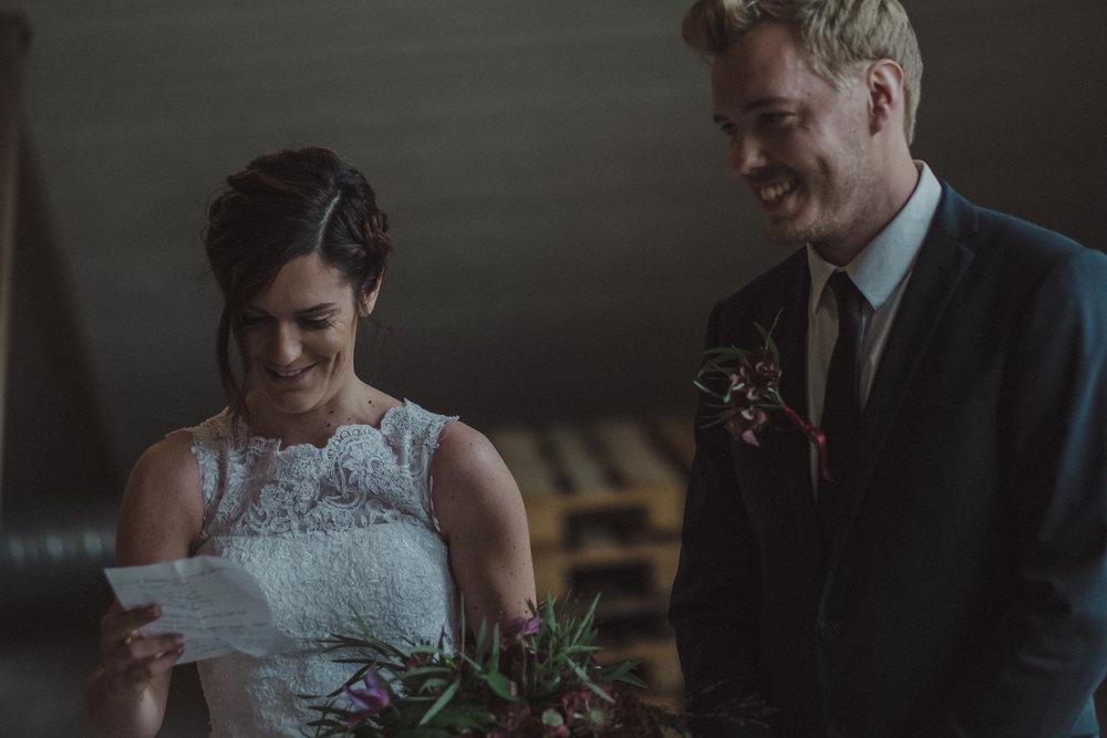bröllopsfoto-fotograf-max-norin-127.jpg