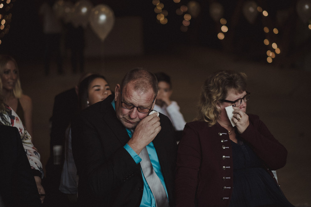bröllopsfoto-fotograf-max-norin-134.jpg