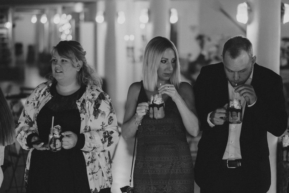 bröllopsfoto-fotograf-max-norin-183.jpg
