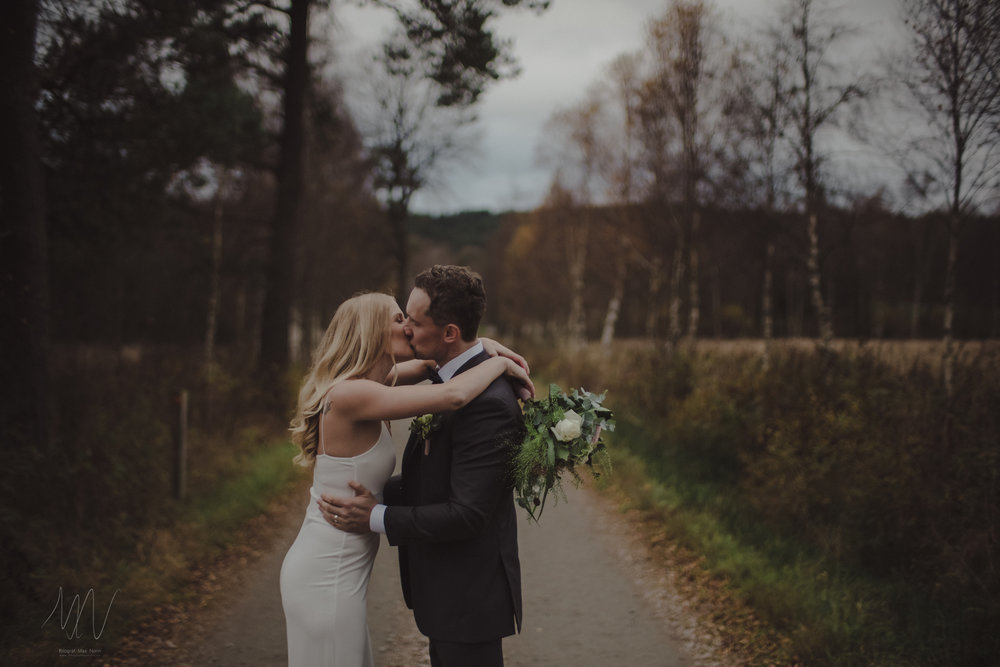 bröllopsfoto-fotograf-max-norin-1.jpg
