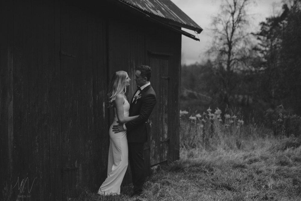 bröllopsfoto-fotograf-max-norin-10.jpg