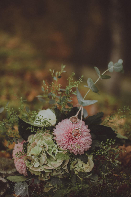 bröllopsfoto-fotograf-max-norin-26.jpg