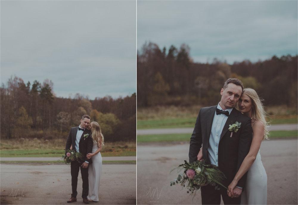 bröllopsfoto-fotograf-max-norin-28.jpg