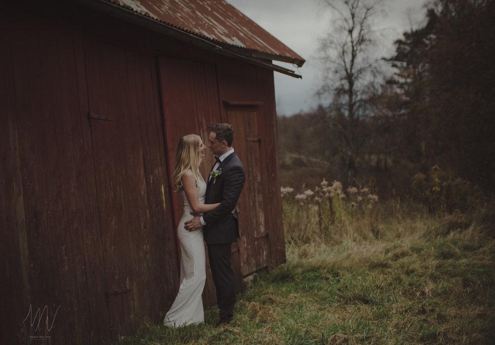 bröllopsfoto-fotograf-max-norin-9.jpg