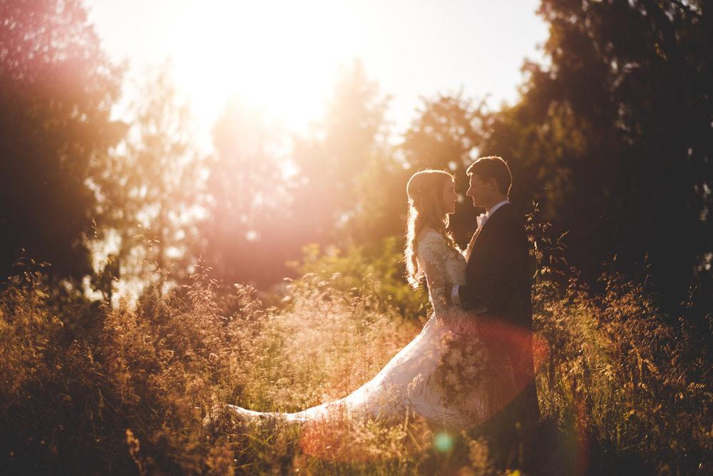 Bröllopsfoto-Borås-Max-Norin-646.jpg