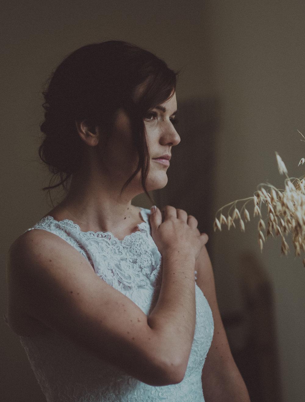 bröllopsfoto-fotograf-max-norin-92.jpg