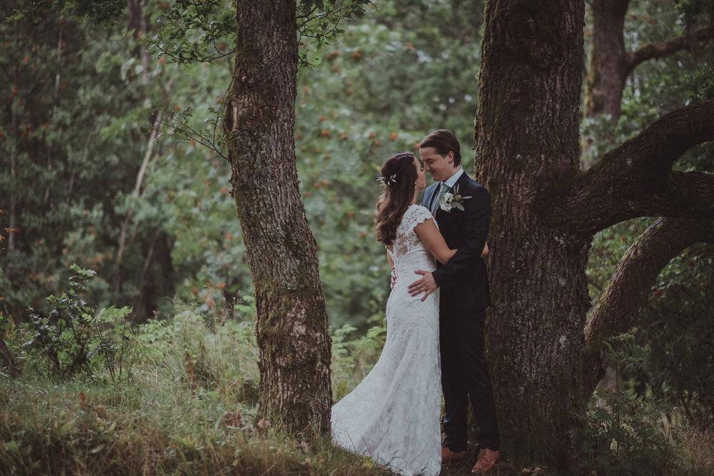 bröllopsfoto_borås_fotograf_max_norin-90.jpg