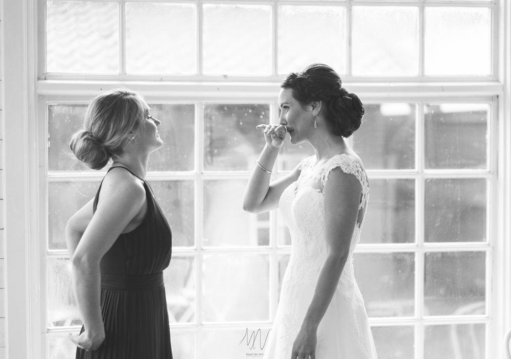Bröllopsportratt-Fotograf-Max-Norin-54.jpg