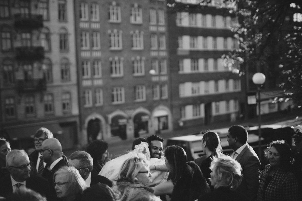 bröllopsfoto-fotograf-max-norin-27.jpg