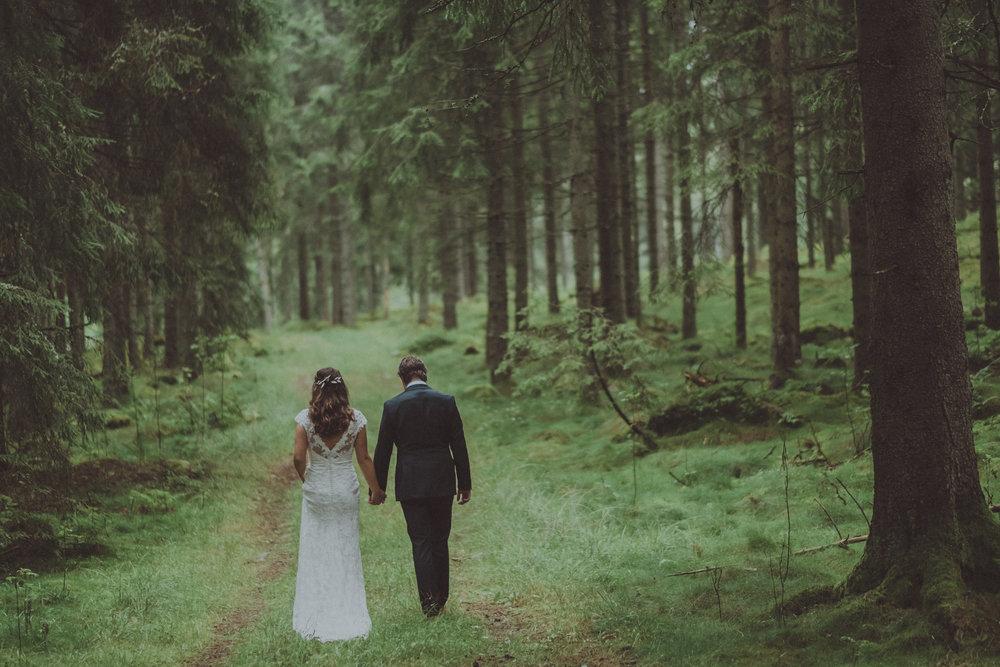 bröllopsfoto_borås_fotograf_max_norin-176.jpg